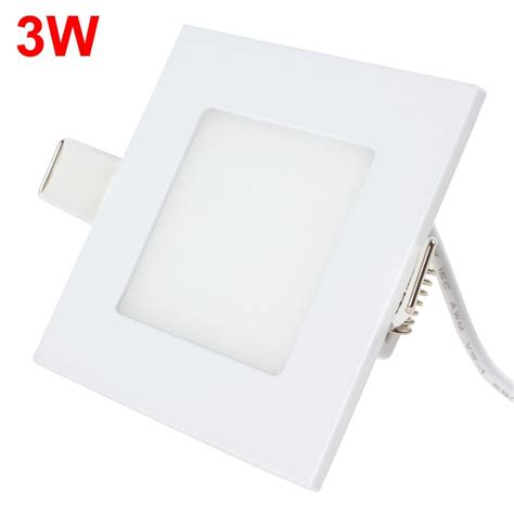 square dome thin light wholesale buy wholesale pvc panel ceiling from china pvc