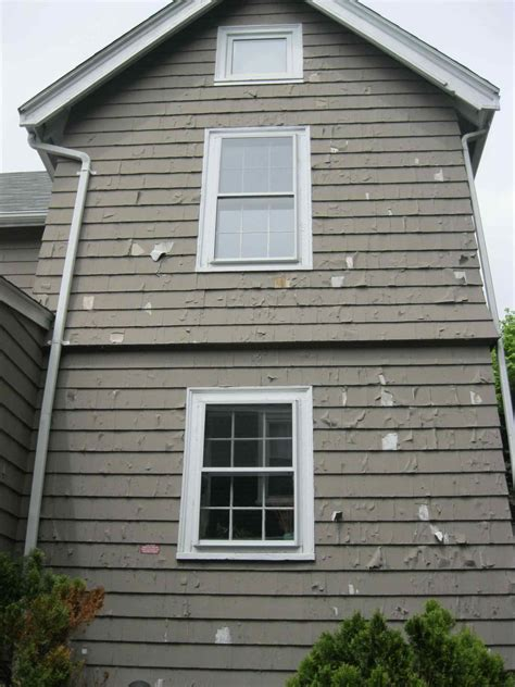 average price to vinyl side a house average cost to reside a house with vinyl siding 28 images low vinyl siding cost
