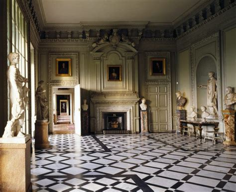 Stately Home Interiors 405 Best Images About Interiors Of Castles And Stately Homes On National
