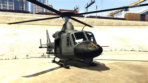 gta  heists patch adds   vehicles  vehicles names   game screenshots leaked