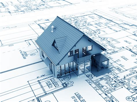 construction blueprint home building budget preparation how to build a house