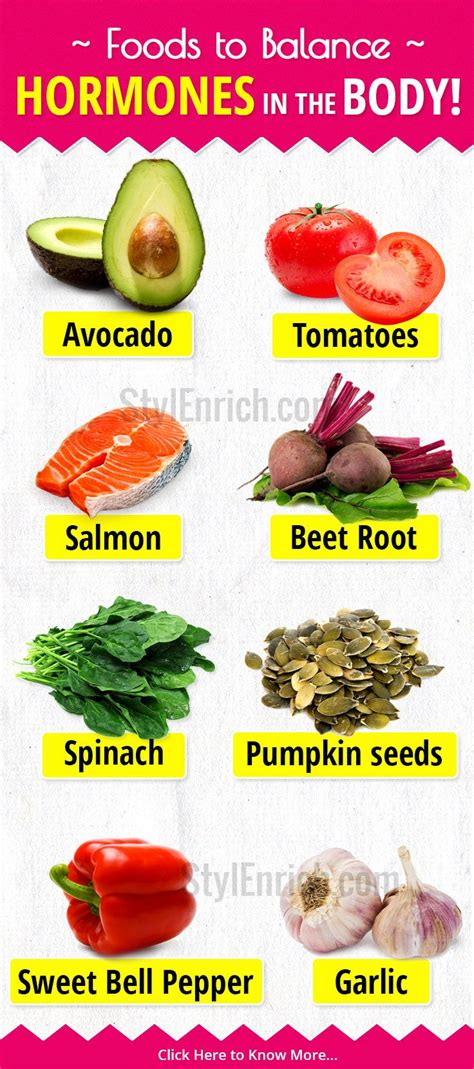 Detox Diet For Hormone Imbalance by 17 Best Ideas About Hormone Imbalance On