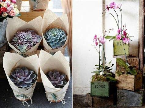 flower design melbourne 17 best ideas about flower shop displays on pinterest
