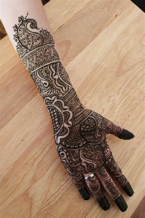 new mehndi designs 2017 latest mehndi designs 2017 for ramadan easy and simple