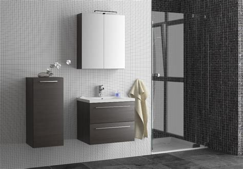 pure bathroom collection modern mediterranean new fusion seville furniture from pure bathroom collection archetech
