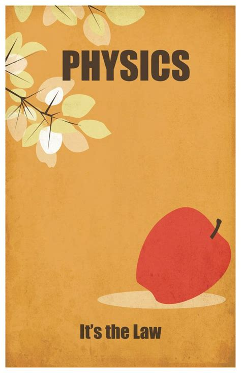 printable science jokes 44 best images about physics on pinterest reflection of