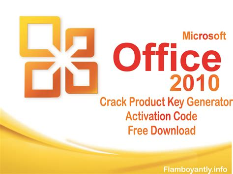 theme maker activation code free visio 2010 product key video wbs modeler for visio 2016