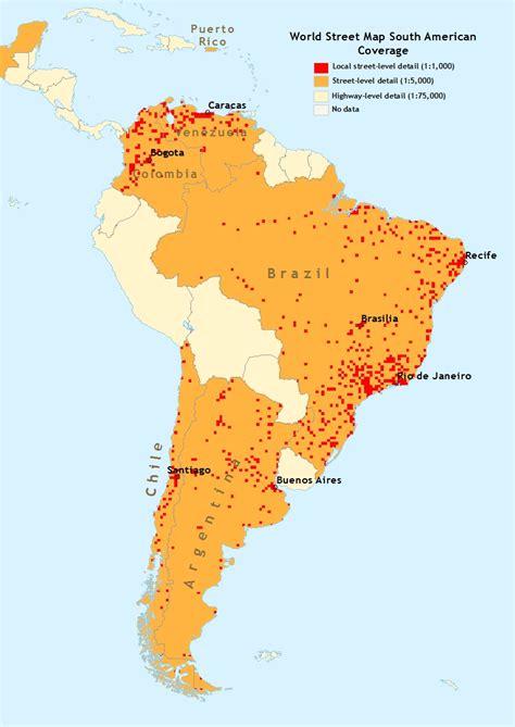 mapa de colombia bogot amrica del sur motorcycle review and mapa base de v 237 as para colombia copiar