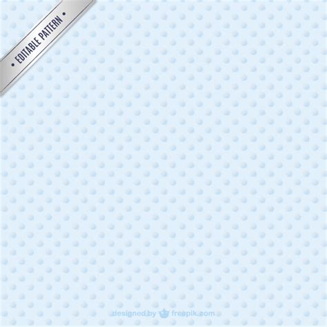 embossed pattern vector embossed dots pattern vector free download