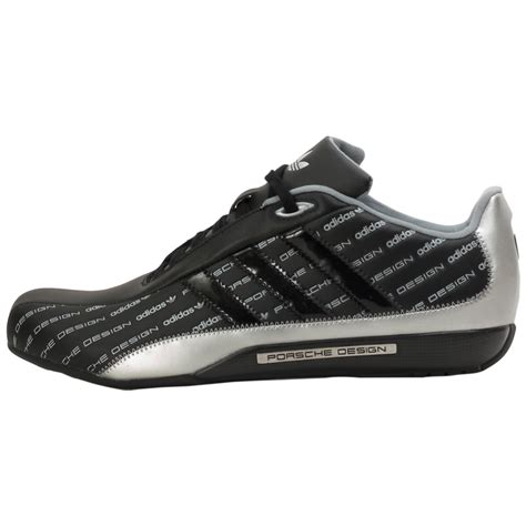 porsche design shoes adidas porsche design s2 driving shoes men online shoe