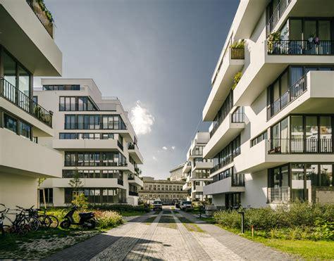architekten berlin presenting berlin s joint building venture project