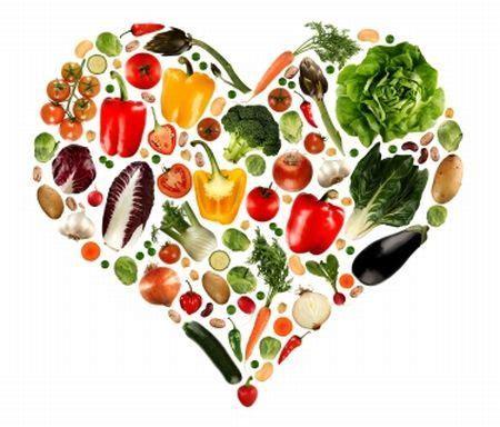 calorie principali alimenti esempio dieta mediterranea settimanale gli alimenti