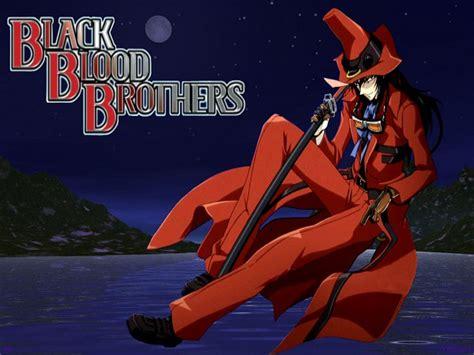 Pe Blood Jiro 1 jiro mochizuki 372268 zerochan
