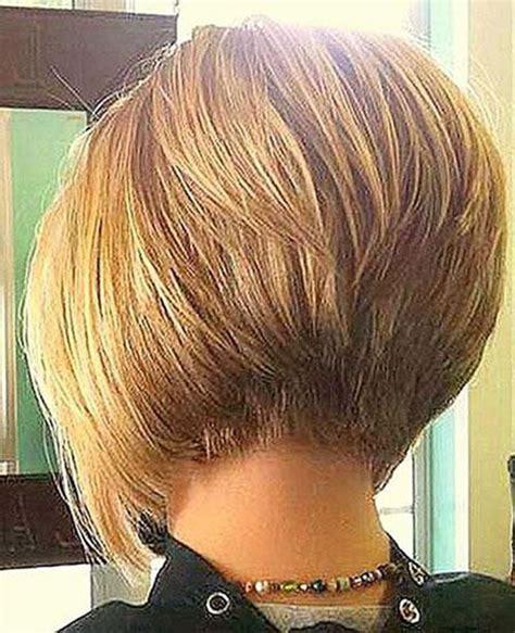 superb bob haircuts  women short hairstyles