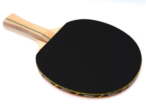 stiga avenger table tennis stiga reflex table tennis racket room megastore