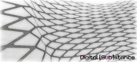 net pattern definition diagrid panels in vb net grasshopper definition digital
