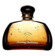 Parfum Original Bahama Cool Rejecttester sle of the day march 2010 edition