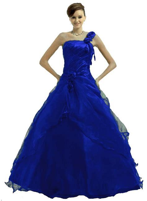 All Princess Disney Z1285 Samsung Galaxy A5 2017 Print 3d disney blue princess dresses foto 2 bakuland