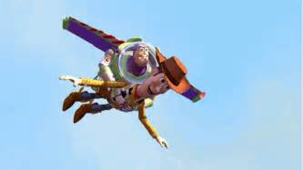 To Infinity And Beyond Gif To Infinity And Beyond Gifs Find On Giphy
