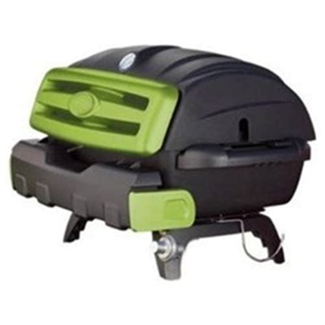 swing arm grill freedom tailgate bbq grill