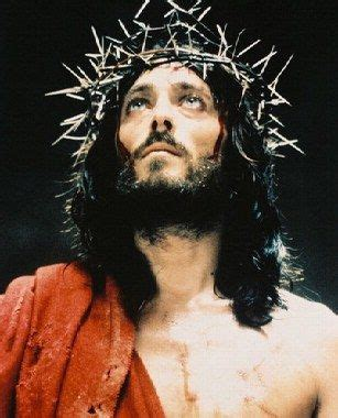 google imagenes jesus robert powell jesus de nazaret fotos buscar con google