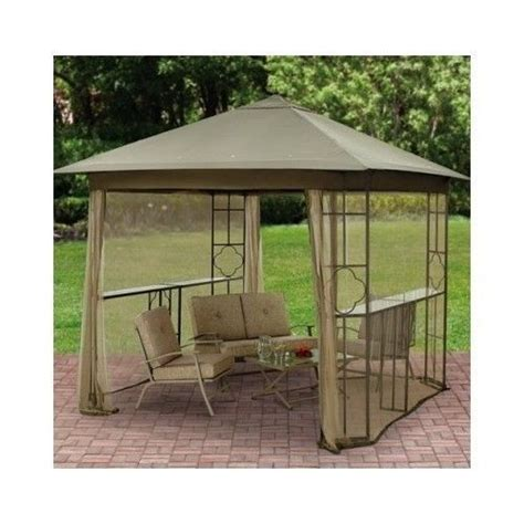 Woods Screen House With Awnings 27 best ideas about backyard ideas on wood storage firewood and hexagon gazebo