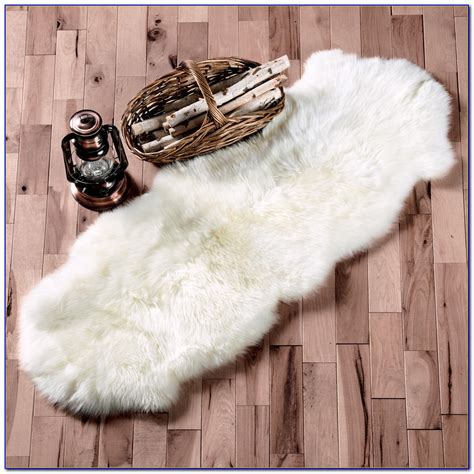 sheepskin rugs costco large sheepskin rug costco page home design ideas galleries home design ideas guide