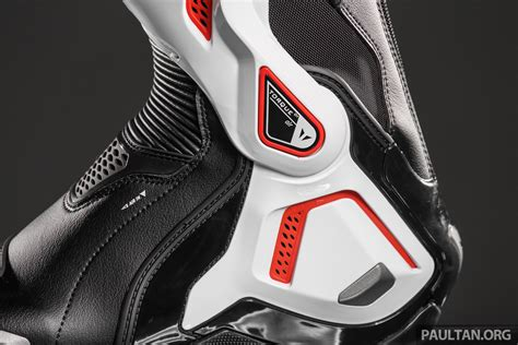 Dainese Torque D1 In 2016 dainese torque d1 out air race boots rm1 599 image 488437