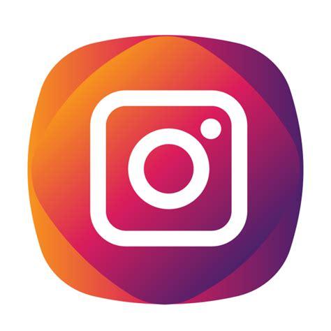 logo ig png logo instagram icon