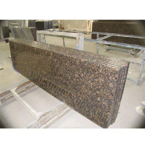 Granite Countertops Overlay by Newstar Granite Counter Top Overlay Ideal Granite Kitchen