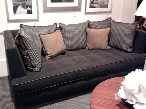 wide seat sectional sofas wide seat sectional sofas conceptstructuresllc com