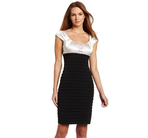 Womens Dressers by Dress4cutelady Times S Shutter Sheath Dress