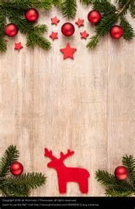 weihnachten hintergrund ein lizenzfreies stock foto von