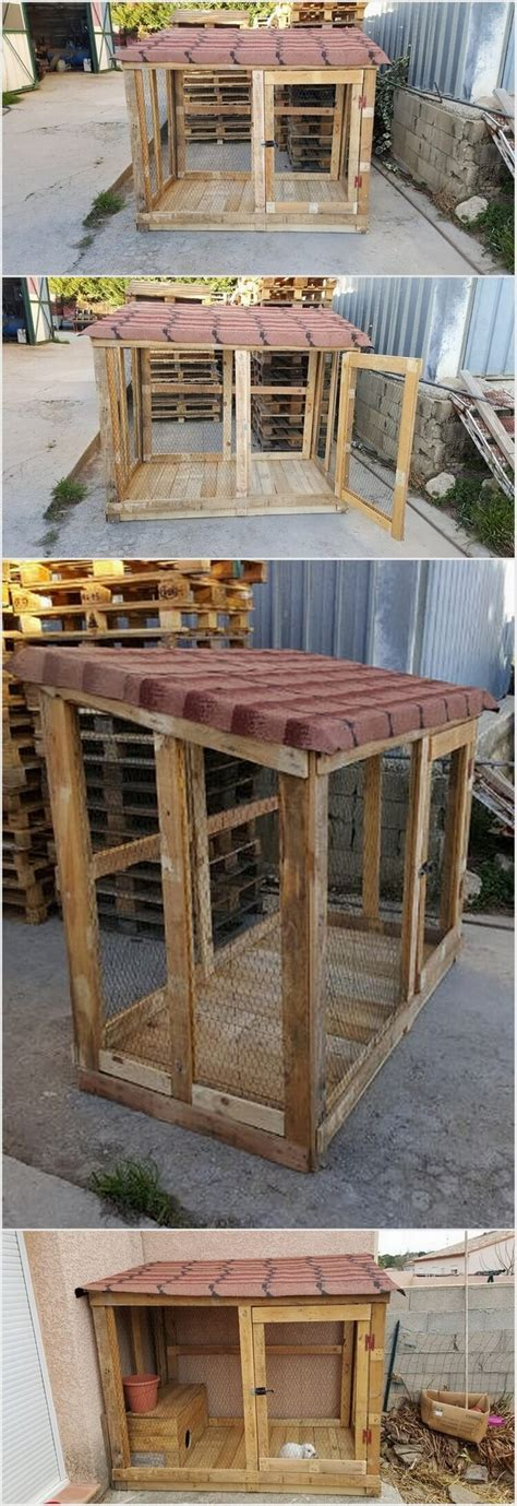 woodworking coop 15 cool ideas for wood pallet recycling pallet wood