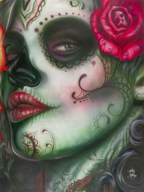 tattoo nightmares phoenix happy tattoo nightmares and inspiration on pinterest