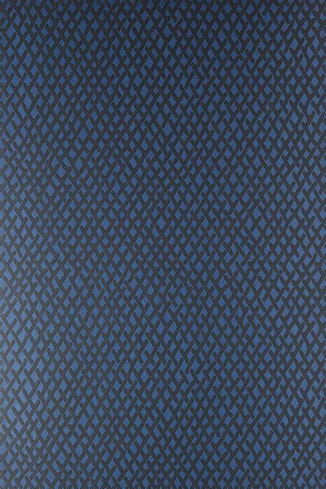 Eggshell Paint Texture - amime amime bp 4405 farrow amp ball