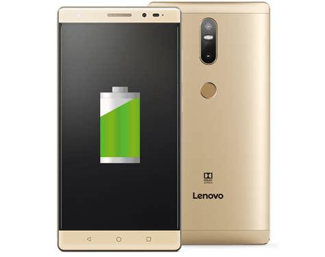 Lenovo Phab 2 Plus comprar smartphone phablet phab 2 plus lenovo espa 241 a