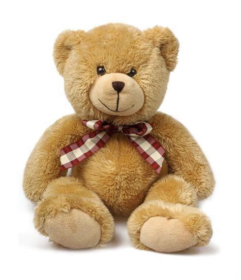 teddy bears teddy bears teddy v wallpapers