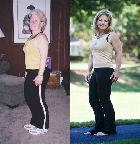 weight loss 50 year image gallery losing weight after 50