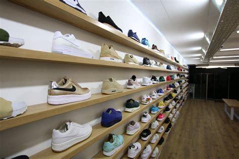 Shelf Lif by A Look Inside Shelflife S Newly Opened Store In Rosebank