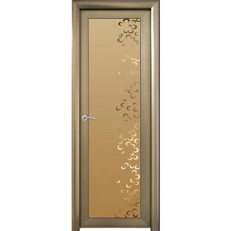 waterproof bathroom doors waterproof aluminium doors china china waterproof