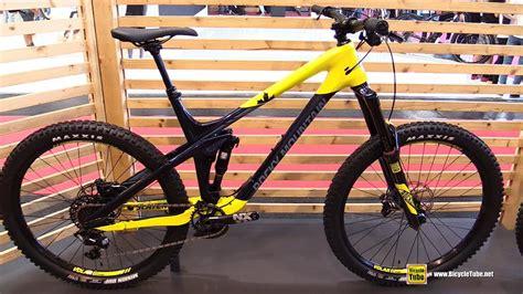 Merida Slayer 2017 rocky mountain slayer 730 msl mountain bike