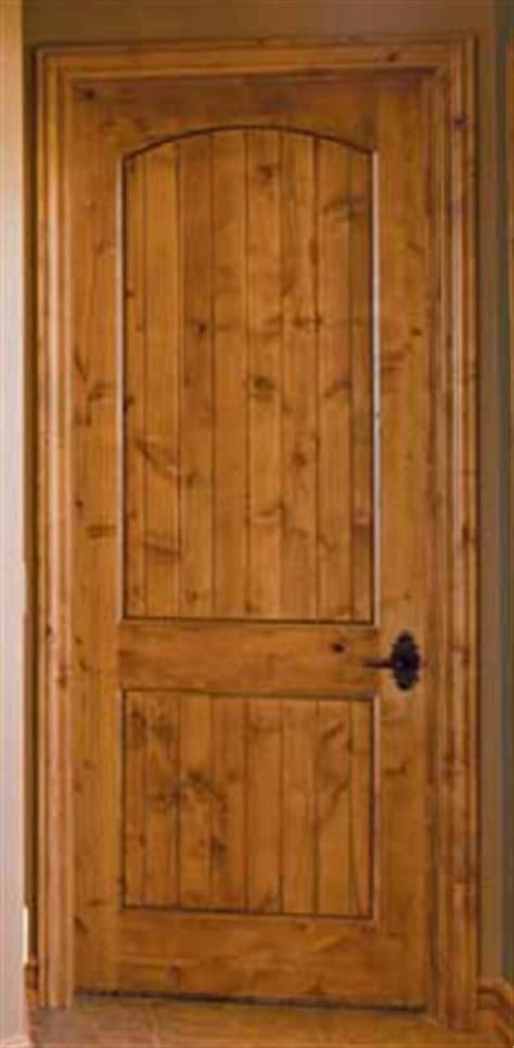 Interior Doors Dallas Interior Doors Dallas Tx Custom Interior Door Dallas Doors Designs