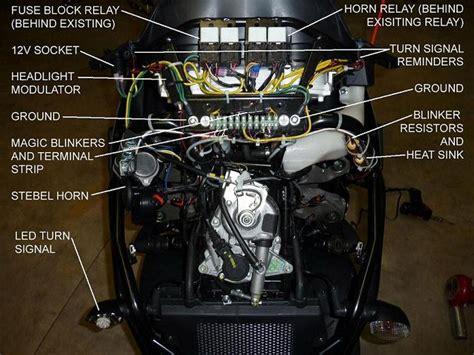 vespa gt200 fuse box location wiring diagram schemes
