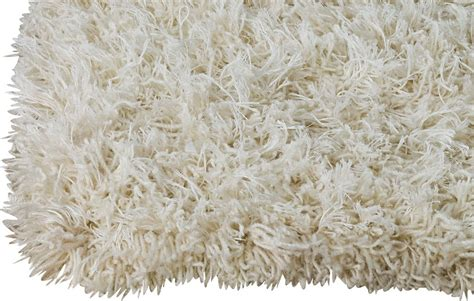Shag Rug by Modern Rugs Hiprugs Area Rugs Tibetan