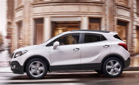 opel antara 2015 2015 opel antara pictures information and specs auto