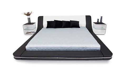 high end couch brands high end bedroom furniture brands bedroom at real estate