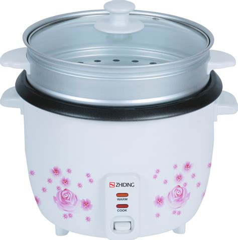 Rice Cooker National national rice cooker manufacture buy national rice