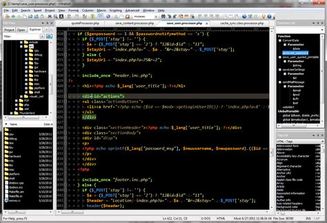 full version java software free download ultraedit windows version html editor software for pc