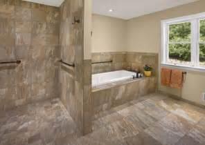 bathroom remodeling elderly 2017 2018 best cars reviews